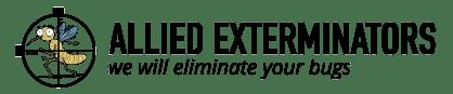 Allied Exterminators